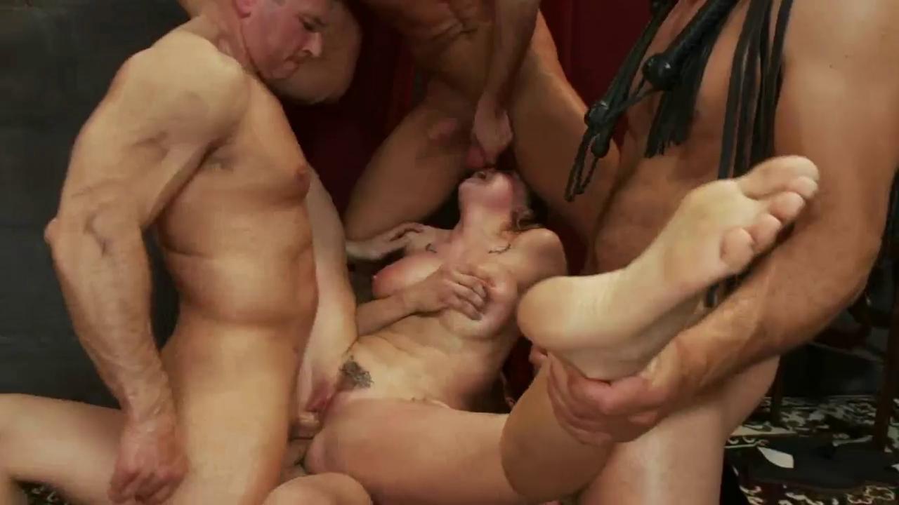 Секс Быстрый Жесткий