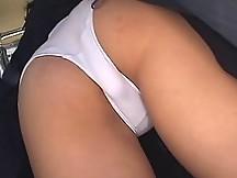 זונות מבוגרות סקס באוטובוס