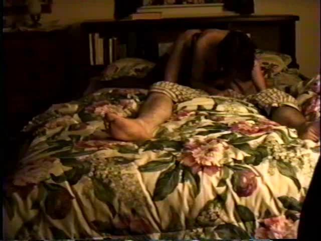 זונות קוקסינליות סקס x