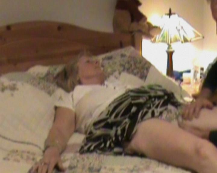 video-shirokimi-bedrami-erotika