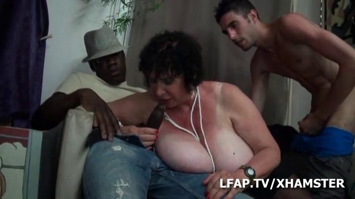 אמא בסקס שיחות סקס 1900