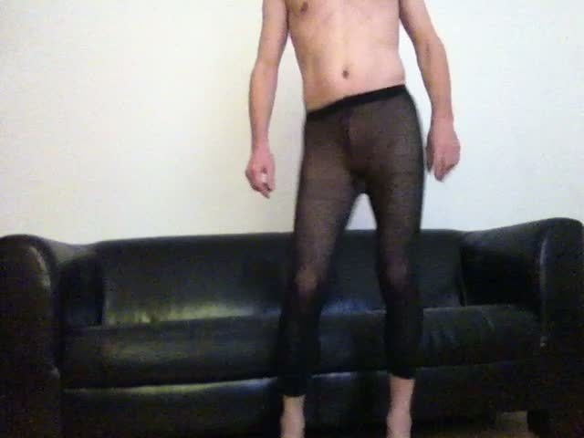 כוסיות בטייץ סקס גייז חתיכים