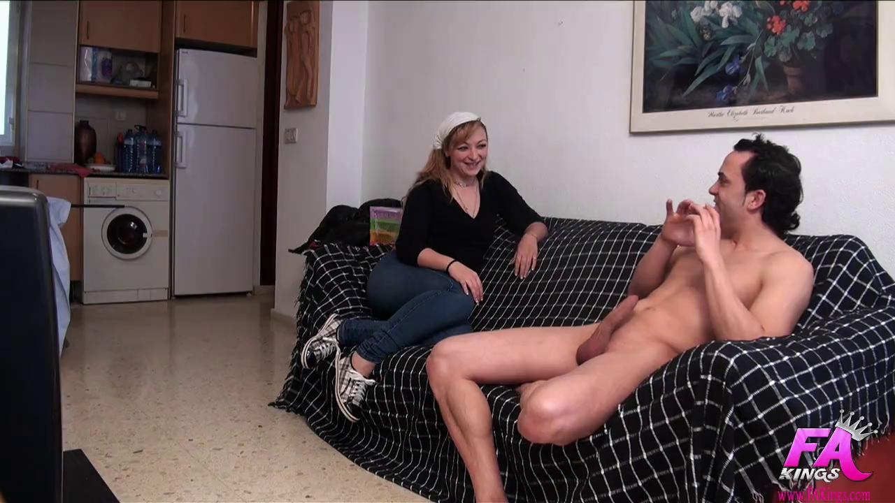 סקס סקס ישראלי מצלמה נסתרת