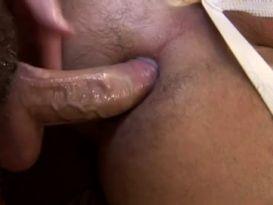 סקס אנלי ומציצות עם גייז חרמנים!