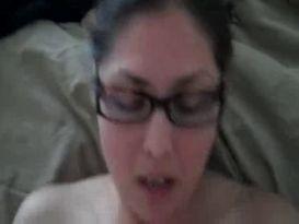 חובבנית חמה אוהבת סקס למצלמה!
