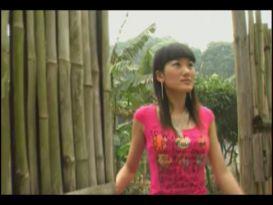 בחורות מאסיה מאוננות יפה!
