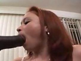 לטינת חרמנית אוהב תסקס חזק!