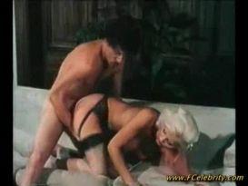 מילפיות קלאסיות בשלל תנוחות סקס!