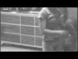 חובבנית בעירום במצלמת ריגול!
